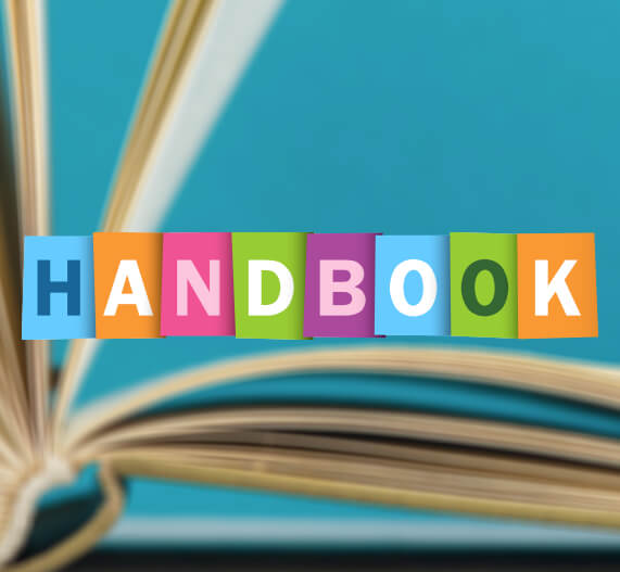 Handbook & Guidelines